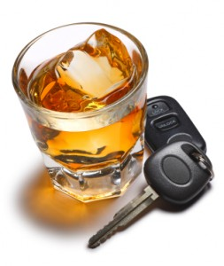 DUI Attorney | Olympia | Law Office of David Lousteau